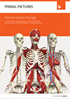 Premier Library Package (Spain) brochure